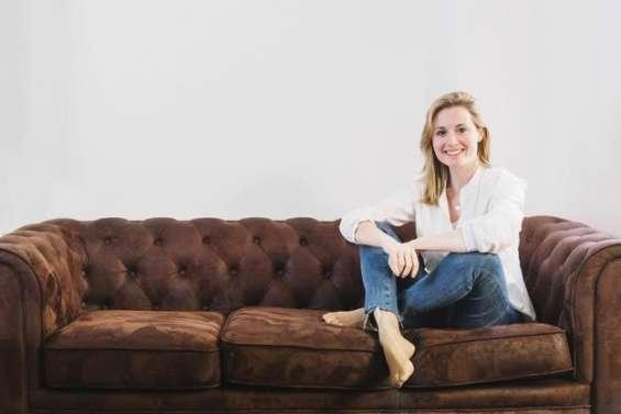 Buy best waiting lounge sofa at spns furniture