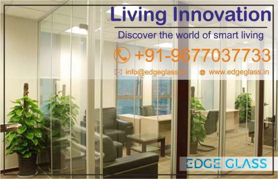 Switchable film in chennai