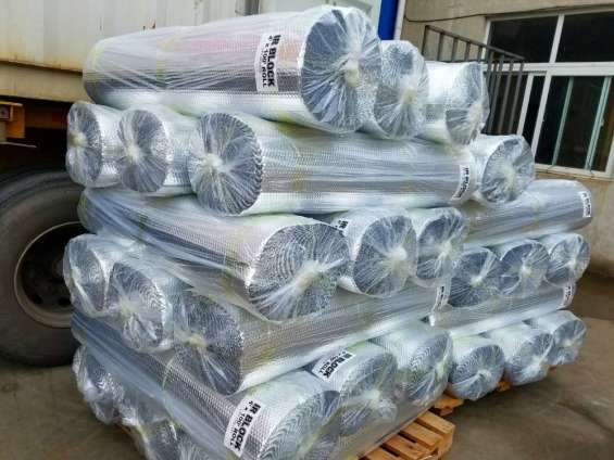 Leading manufacturers of polyethylene terephthalate sheets