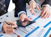 Top CA firms in south delhi