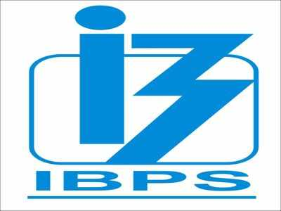 Ibps po important date & notifications