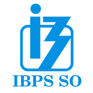 Ibps so important date & notifications