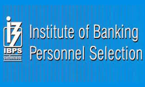 ibps rrb clerk important date & notifications
