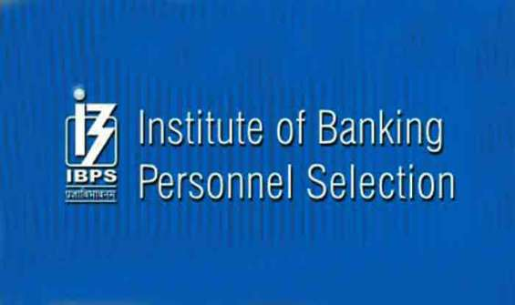 Ibps rrb officer scale 3 important date & notifications
