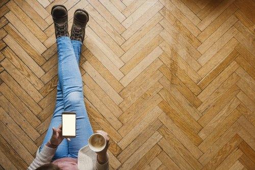 Buy action tesa hdf laminated flooring online