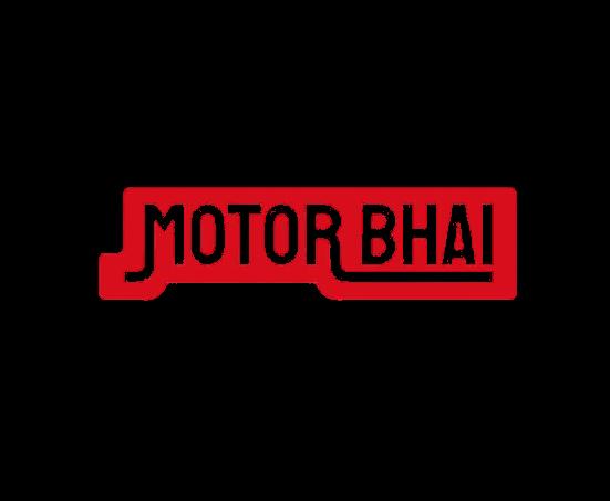 Motorbhai pvt ltd