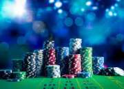 Online casino malaysia and their free credits and bonuses