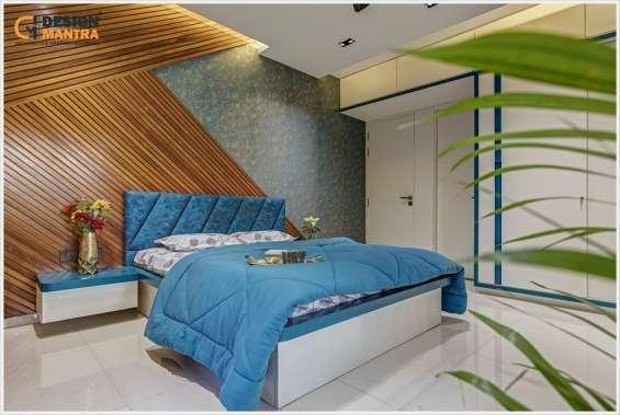 Interior designer in pimpri chinchwad | architect in pimpri chinchwad
