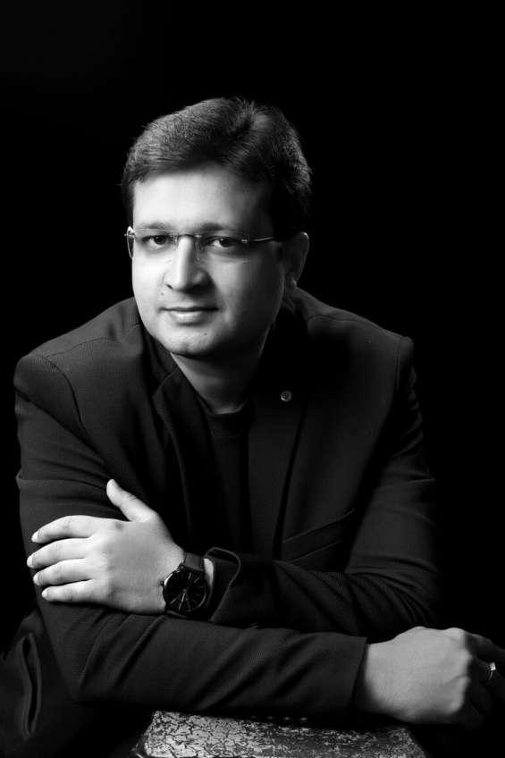 Best numerologist in delhi