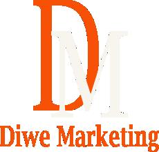 Best website designing and digital marketing company in south delhi