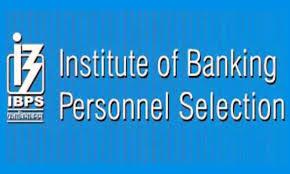 Ibps clerk exam pattern & syllabus