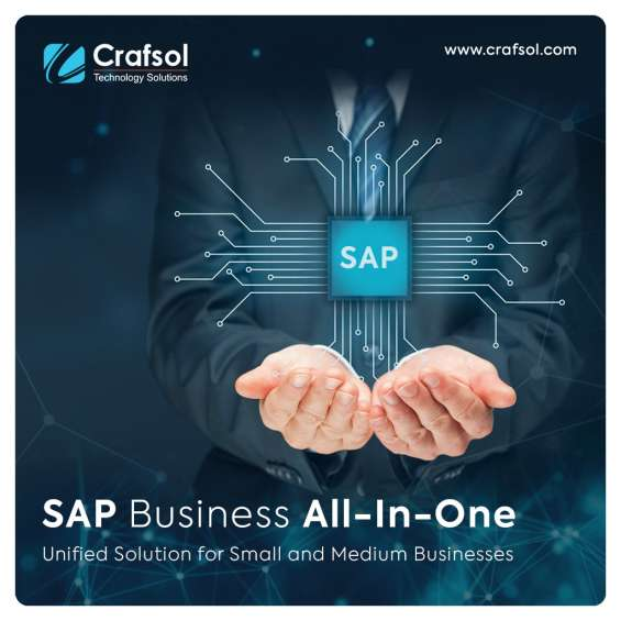 Best sap technology services in india