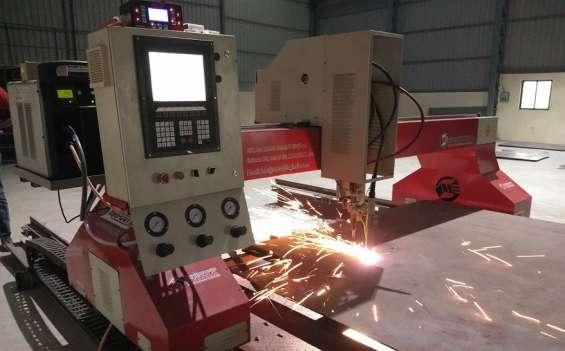 Oxy fuel cutting machine| oxy fuel cutting machine in pune