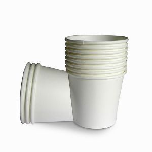 Paper cups manufacture & supplier