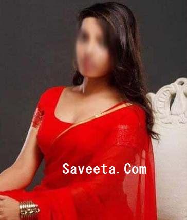 I am saveeta delhi escorts would love to meet