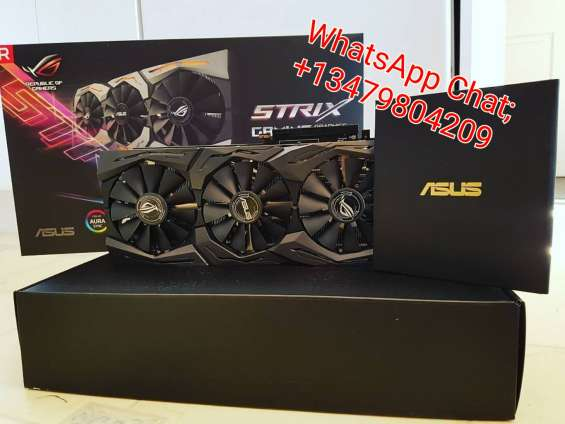 Buy graphics cards, drone, outboard engines, dslr cameras, mobile phones etc
