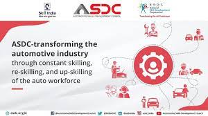 Earn a better livelihood with automotive industry certifications