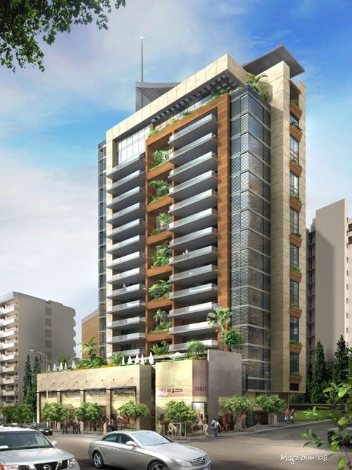 Shapoorji pallonji bavdhan! luxurious project suburb apartment and flats.