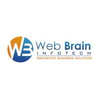 About web brain infotech