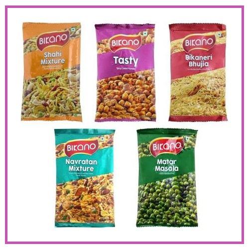 Best potato chips online in india