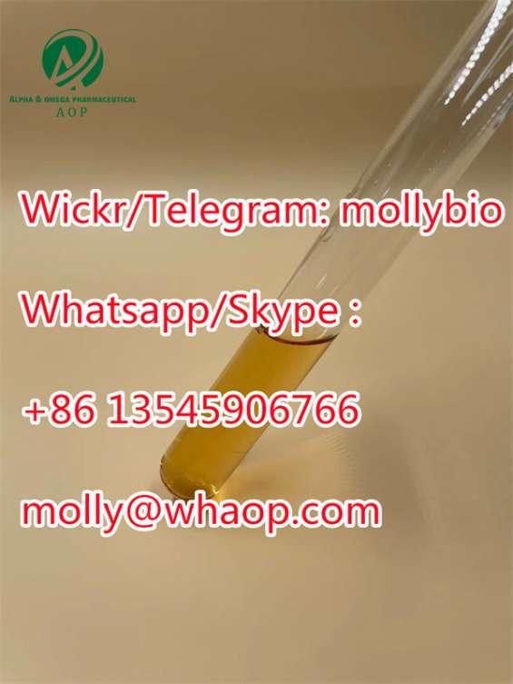 Buy pmk powder ,pmk oil cas28578-16-7 wickr mollybio