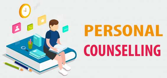 Career counselling in delhi