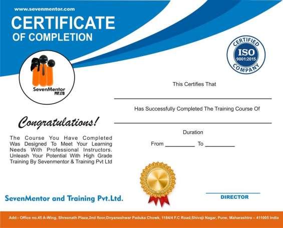 Https://www.sevenmentor.com/java-training-classes-in-pune.php