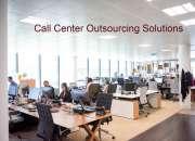 Call center training software