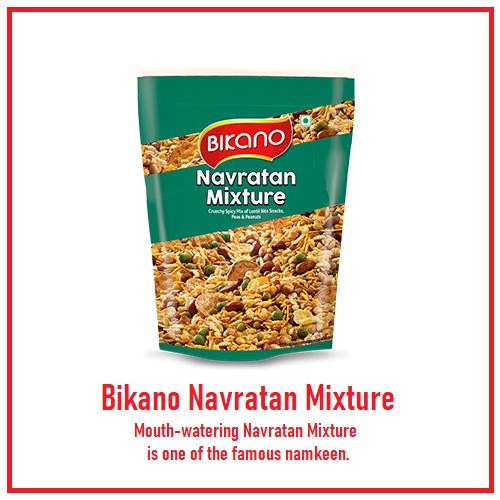 Shop for navratan mixture online
