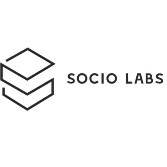 """Socio labs is the best <a href=""""https://sociolabs.in/top-6-performance-marketing-agencies-in-india/""""> performance marketing company in india </a>. the concept of performance marketing is similar to pay-as-you-go packages. it is extremely beneficial to the"""