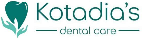 Dentist in bibwewadi | dental clinic in bibwewadi pune - kotadias dental care