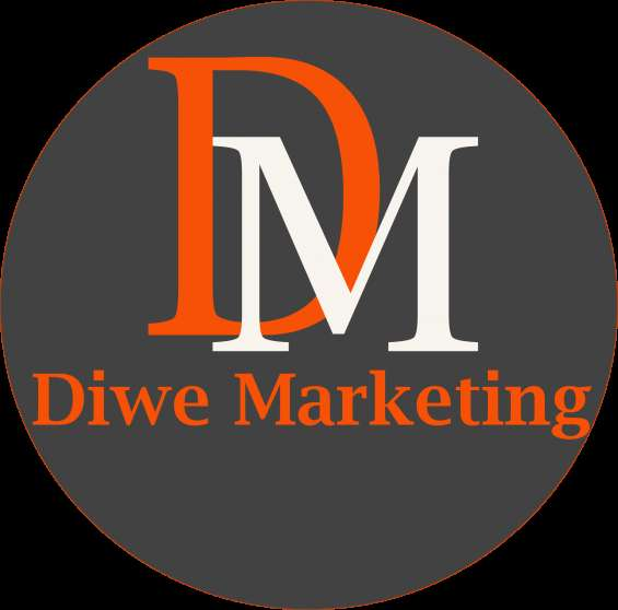 Diwe marketing is an active, multipurpose and full-service digital marketing company that doesn't rely on smoke and mirrors to attract new customers. instead, diwe beliefs its own search engine optimization (seo) and marketing skills to drive new clients