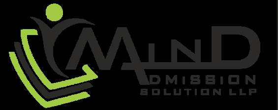 Distance education provider in india   distance admission provider in india
