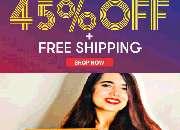 Buy girls perfumes online in india