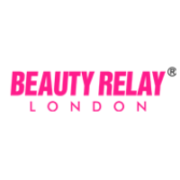 Beauty relay london - offering the best makeup products