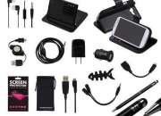Best mobile phone accessories in delhi