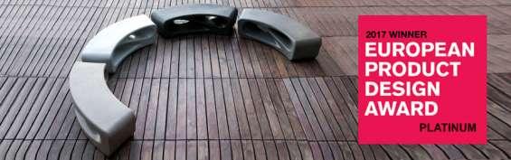 Garden benches online
