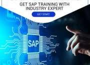 Top institute for sap training in pitampura