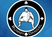 Play rummy online to earn money