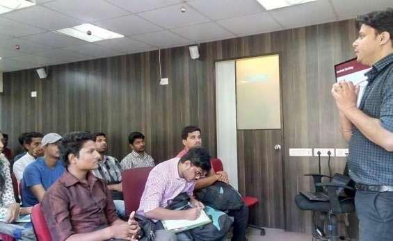 Best data science institute in nagpur