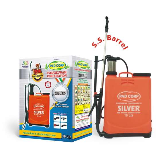 Best quality hand sprayer for agriculture | want distributor