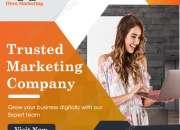 No1 static website design in delhi | up to 30% off
