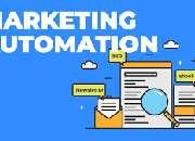 | vinbox - marketing automation platform