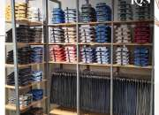 Buy best casual shirts in india from brand stores
