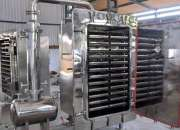 Pharmaceutical and chemical planetary mixer from nisha engineering