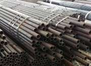 Buy best alloy steel pipes & tubes in india