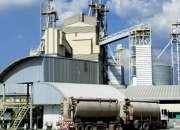 Food grade sponge rubber: sr rubber industries
