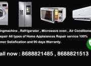Ifb semi automatic washing machine repair service center in mumbai maharashtra